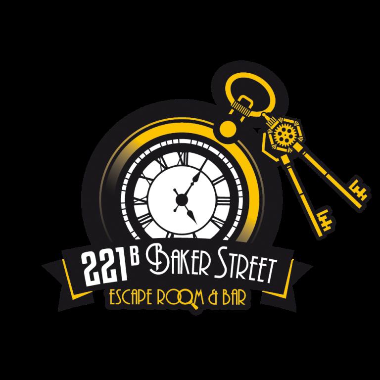 logo-221b-bakerstreet_quadri