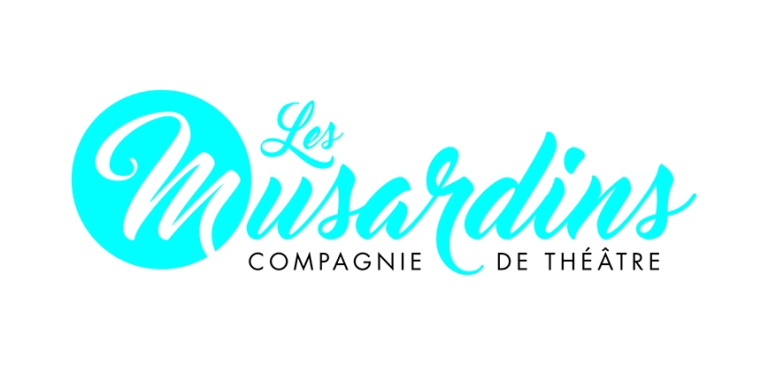 Logo 2coul
