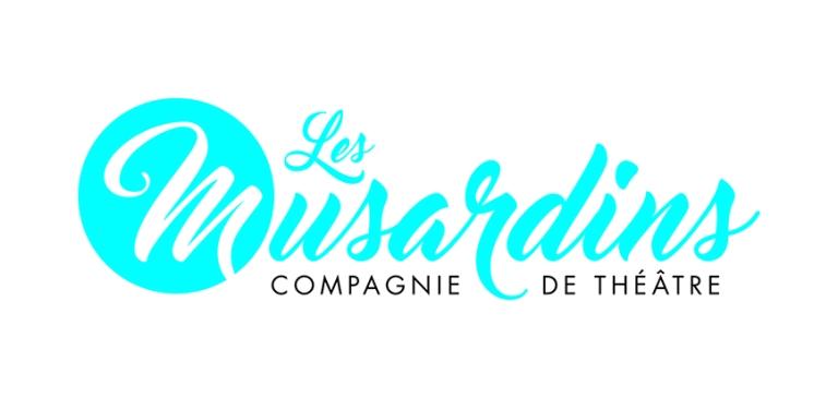 Logo 2coul