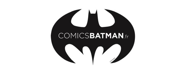 Logo-Comics-Batman-300x300