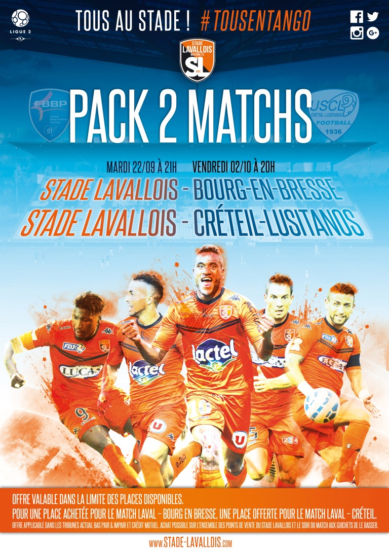 pack2matchs_affiche-rvb
