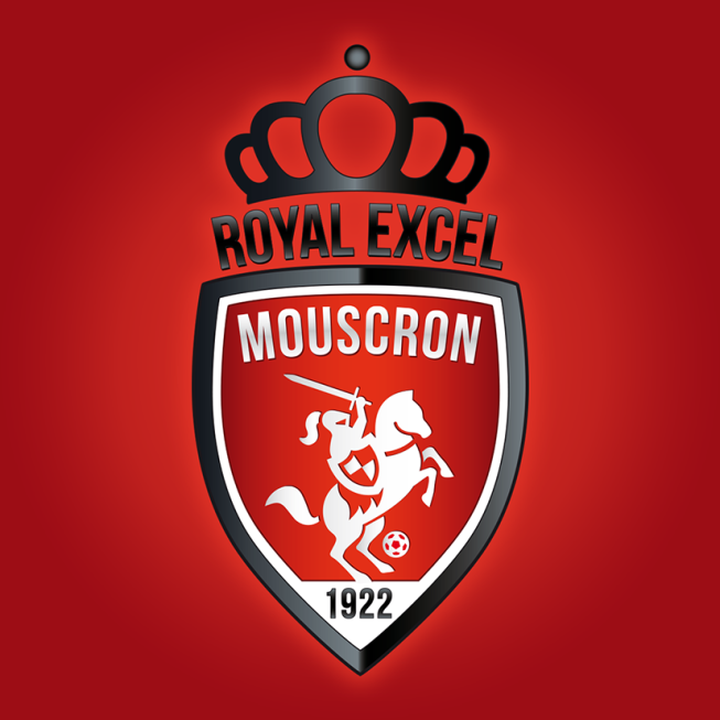 royal excel mouscron  u2013 swinn