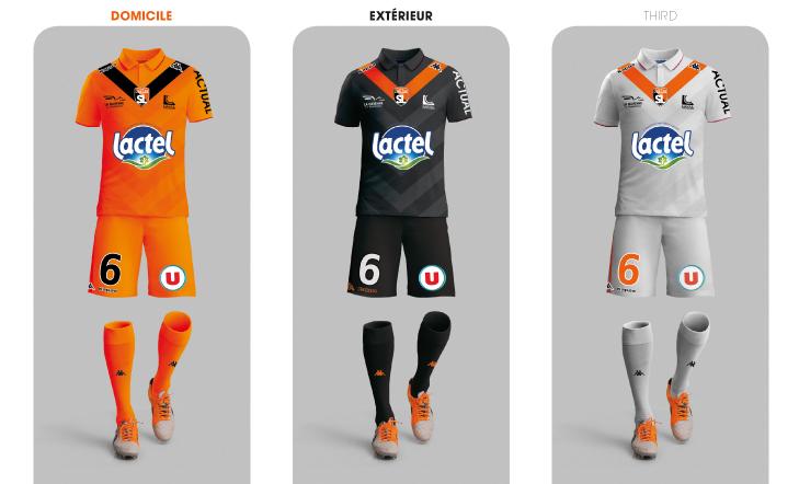 sl_maillots-2016-17-4