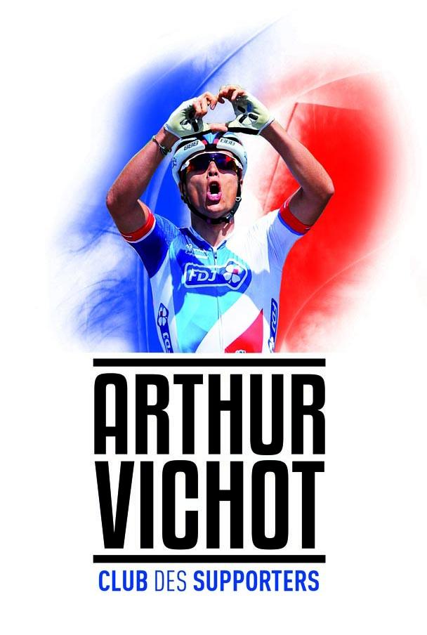 fanclub-vichot-bd