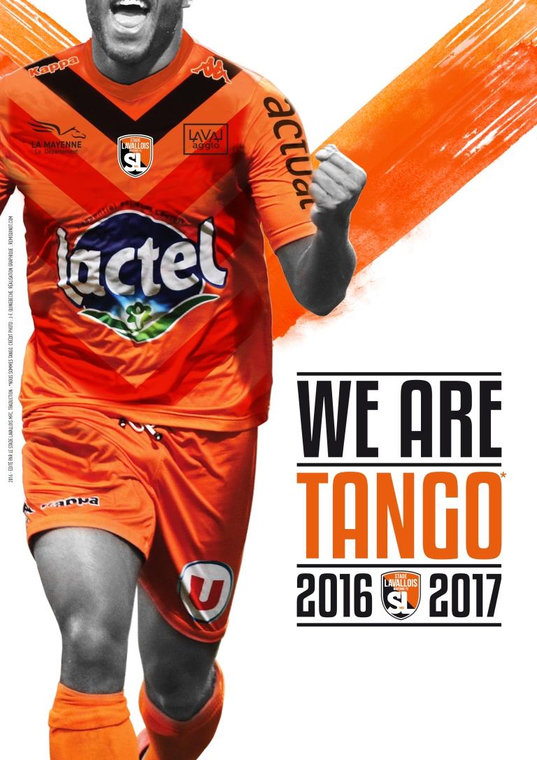 saison-2016-17-ok