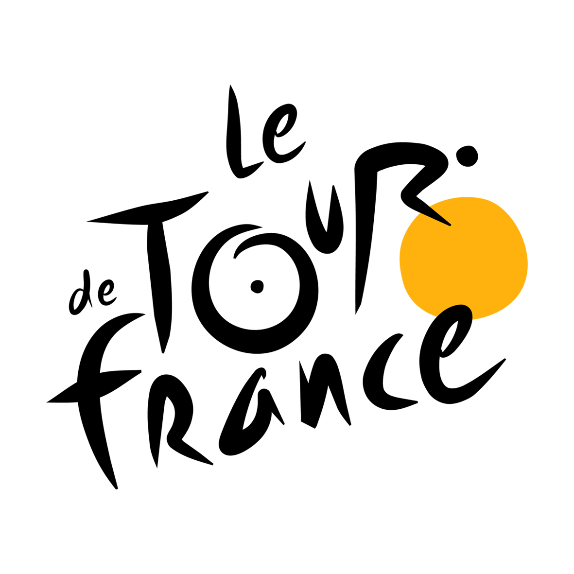 imagine le tour 2017  u2013 swinn