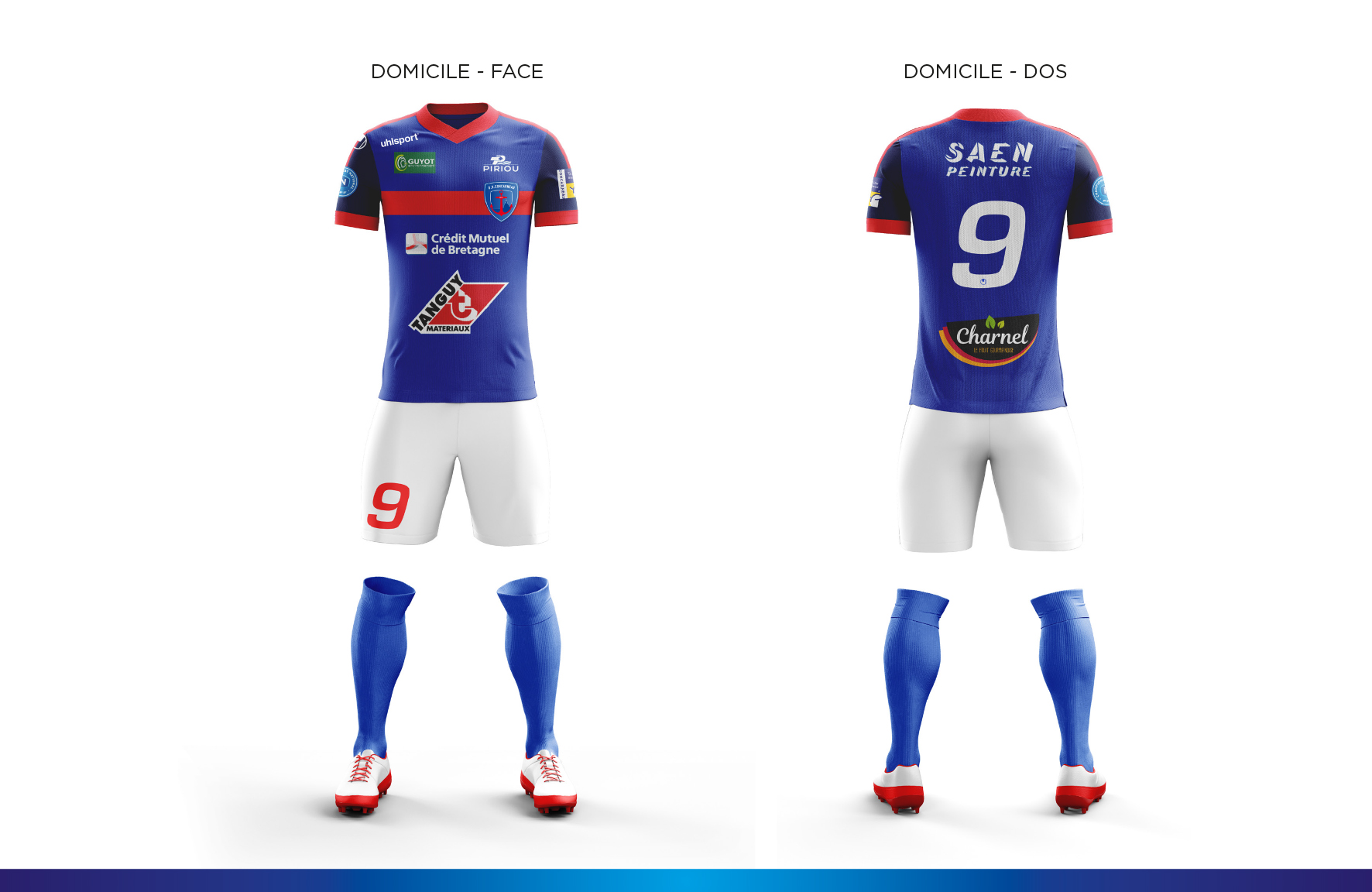 USC_Maillot finaux-3